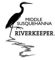 middle-susquhanna-riverkeeper